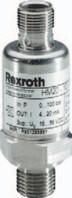 Bosch-Rexroth HM20-2X/250-C-K35
