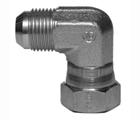 Bosch Rexroth R900025790