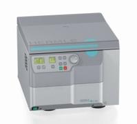 Universal centrifuge Z 366/Z 366 K Type Universal Centrifuge Z 366 120 V 50/60 Hz