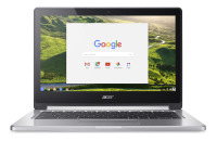 Acer Notebook Chromebook CB5-312T-K2K0 Bild 1