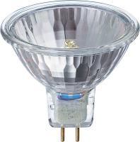Philips MASTERLine ES 30W GU5.3 B White halogen bulb