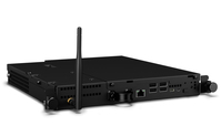 Elo Touch Solution E336899 thin client 1,5 GHz APQ8064 Android 4.4.2 1,46 kg Zwart