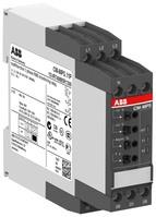3-Phasenüberwachungsrelais 2W 30s, 3x90-170VAC CM-MPS.11P