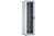 Netzwerkschrank 22HE 1164,600,600 mm, RAL 7035