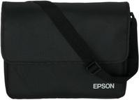 Epson projektor hordtáska - ELPKS63