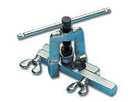 Bördel- und Aufweitgerät WIGAM 275 FSM, 4 bis 22 mm