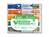 Whiteboard Marker V BOARDMASTER Set BEGREEN, RS, 0,9 mm, 5 Farben, 5 Stück