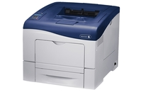 Farbdrucker Xerox Phaser™ 6600V/DN Bild 1