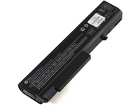 Battery (Primary) - 6-cell KU531AA 14.4VDC, 2.55Ah, 55Wh Batterien
