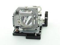 VIVITEK D835MX - Kompatibles Modul Equivalent Module