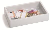 Geldbehälter GB 20