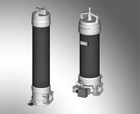 Bosch Rexroth R928039858