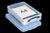 OPBERGBOX REALLY USEFUL 4LITER 395X255X85MM