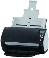 Fujitsu Scanner fi-7160 Bild1