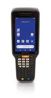 """Datalogic Skorpio X5 PDA 10,9 cm (4.3"""") 800 x 480 Pixels Touchscreen 600 g Zwart"""