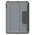Apple - iPad 5th/6th Gen