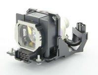 PANASONIC PT-AE900 - Kompatibles Modul Equivalent Module