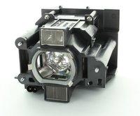 HITACHI CP-WU8460 - QualityLamp Modul Economy Modul
