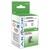 ARMOR Cartouche compatibilité EPSON NoirPH T2631 K12629