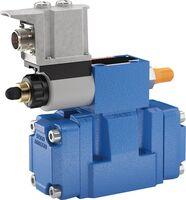 Bosch Rexroth R901324602