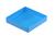 Cajas insertables (PS) altura 23mm