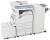 A3 Laserdrucker - Monochrome