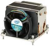 Intel BXSTS100С