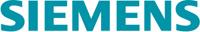 Siemens 6SL3210-1PE23-3UL0 zdroj/transformátor Vnitřní Vícebarevný