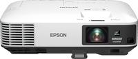 Epson EB-2255U beamer/projector