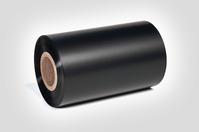 Hellermann Tyton 556-00118 taśma termiczna 300 m Czarny