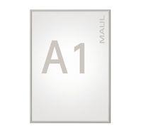 Snap Frame, Standard, A1