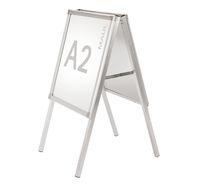 A-Board, Public, A2
