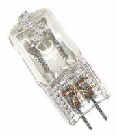 120V 300W GX6.35 Osram 64512 FNS