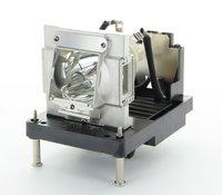 NEC NP-PX700W - Originalmodul Original Modul