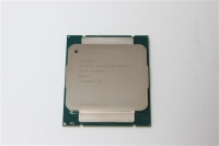 Product image of 00FK642