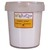 SOLARGIL Pot de 1kg de ciment joint Blanc