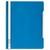 DUR CHEM PRESENTATION PVC BL 2570-06