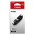 CANON Cartouche Jet d'encre Noire pigmentée 550 6496B001