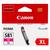 CANON Cartouche Jet d'encre 581 Magenta XL 2050C001