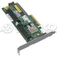 HP Smart Array P400 8-CH/256MB/SAS/PCI-E 405832-001