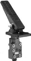 Bosch Rexroth R900976108