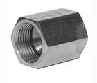 Bosch Rexroth R900025938