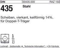 I-Scheiben 17,5