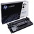 HP originál toner CF287X, black, 18000str., HP 87X, high capacity, HP LJ Enterprise M506, HP LJ Pro MFP M527, M501n, 1230g