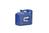Bidón AdBlue de 10 litros