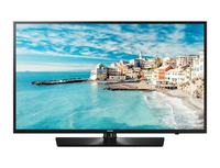 Samsung SMART Hospitality Displays Premium HF690 Series 50""