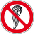 Modellbeispiel:, Bedienung mit langen Haaren verboten, Art. 21.0454