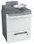 A4 Laserdrucker MFP
