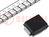 Dioda: usměrňovací Schottky; SMD; 60V; 2A; DO214AA