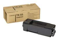 Kyocera Toner KitTK-55 Bild 1